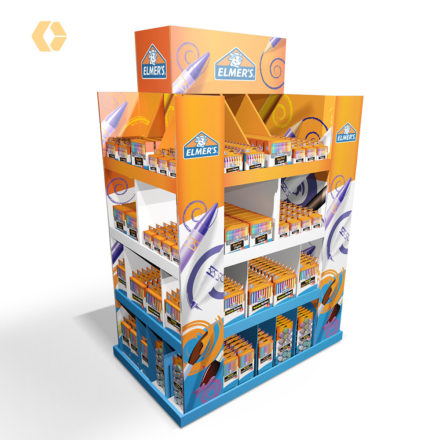 ElmersDisplay_CBx_Packaging