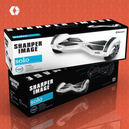 Sharp_Image_Solo_WHT