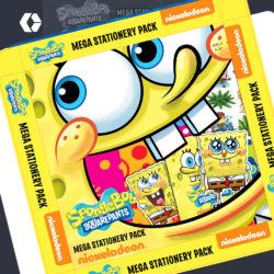 SpongeBob_CBx_Packaging