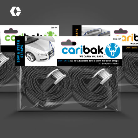 caribak3_cbx_packaging1
