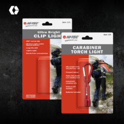 hitec_blistercards_cbx_packaging1