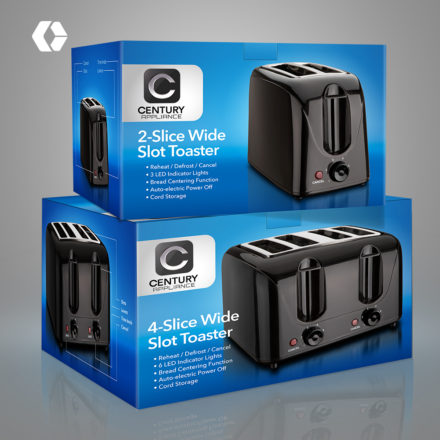 Ocean State Toaster_CBx_Packaging