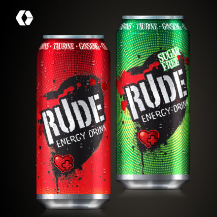 rudeenergy_cbx_packaging