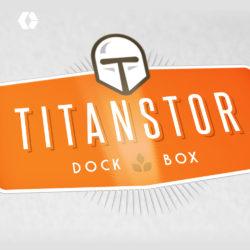 titanstor2_cbx_logo