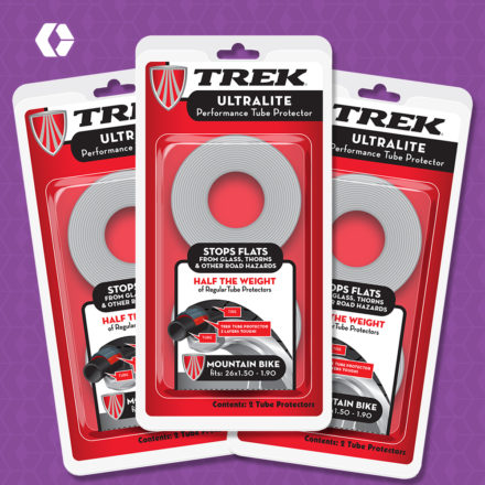 trektireliners_cbx_packaging