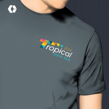 tropicalthinktank_shirt_cbx_logo