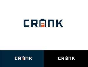Crank_V3b