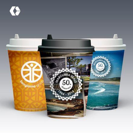paper-cups-cbx