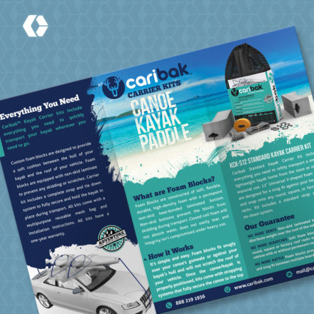 caribakbrochure_cbx_graphicdesign