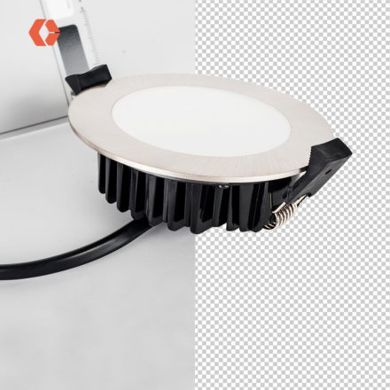 clipping-path-havit-lamp-cbx