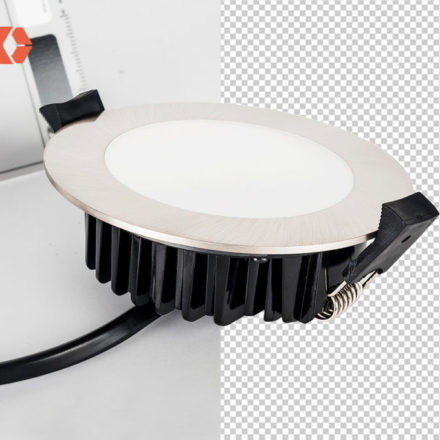 Clipping-Path-Havit-Lamp-cbx-768x839