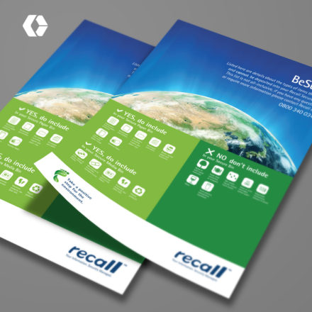 recall_flyer-mockup-cbx
