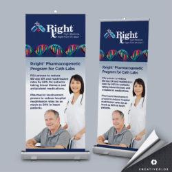 Rxight-Med-Roll-Up-Banner-01