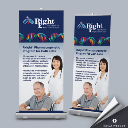 Rxight-Med-Roll-Up-Banner-01