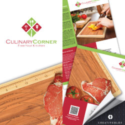 culinarycorner_newproductpromotionalbundle_byCreativeblox