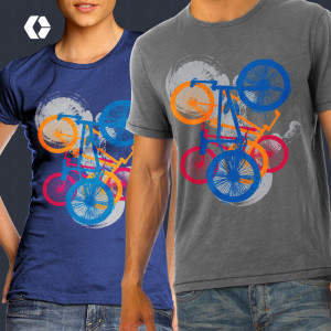BikeShirts_CBx_Illustration