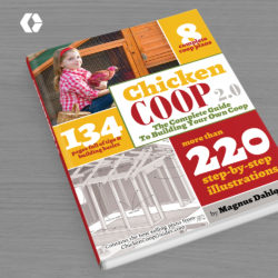 ChickenCoopCover_CBx_GraphicDesign