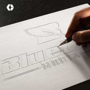 Bluebird_CBx_Logo