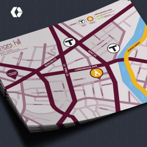 PastorJoseph_Map_Mockup_CBx (Sept.16)