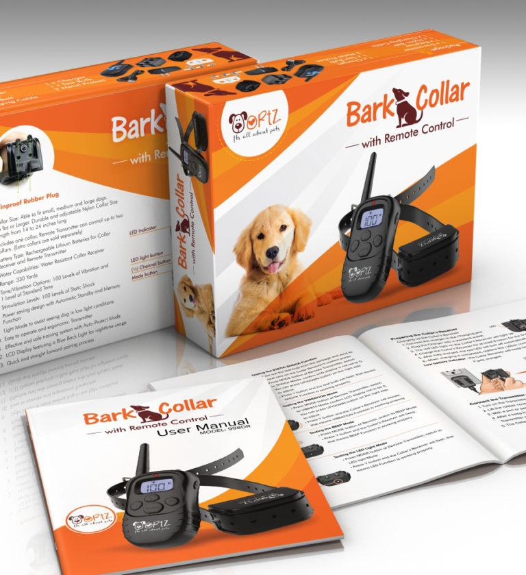 barkcollar_boxmanual_pxp