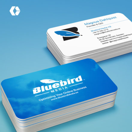 Bluebird_CBx_Card