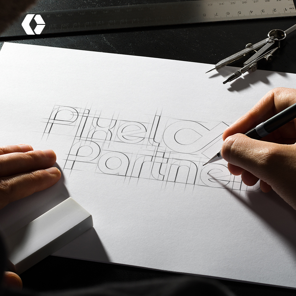 PixelPartners_Sketch_Logo