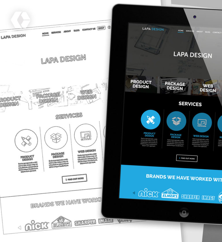 LapaDesign-Sketch_Concept