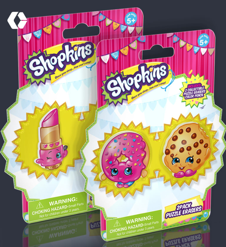 Shopkins_CBx_Packaging