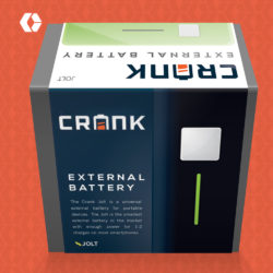 CrankBox_CBx_Packaging