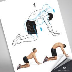 EXERCISE-ILLUSTRATION-MOCK-UP_0718