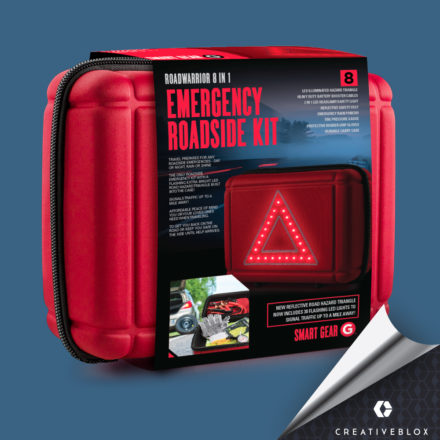 EmergencyRoadsideKit_CBx_Packaging