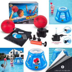 InflatableSuperHoops_CBx_Amazon