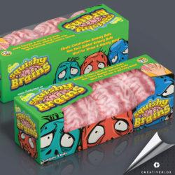 SquishyBrains_Packaging_byCreativeblox.jpg