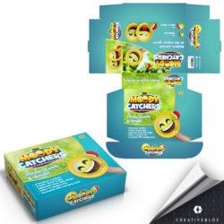 moodycatcher_packagingthmedesign_byCreativeBlox