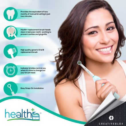 Health+Tootbrush_Product-Infographic-image_Cbx