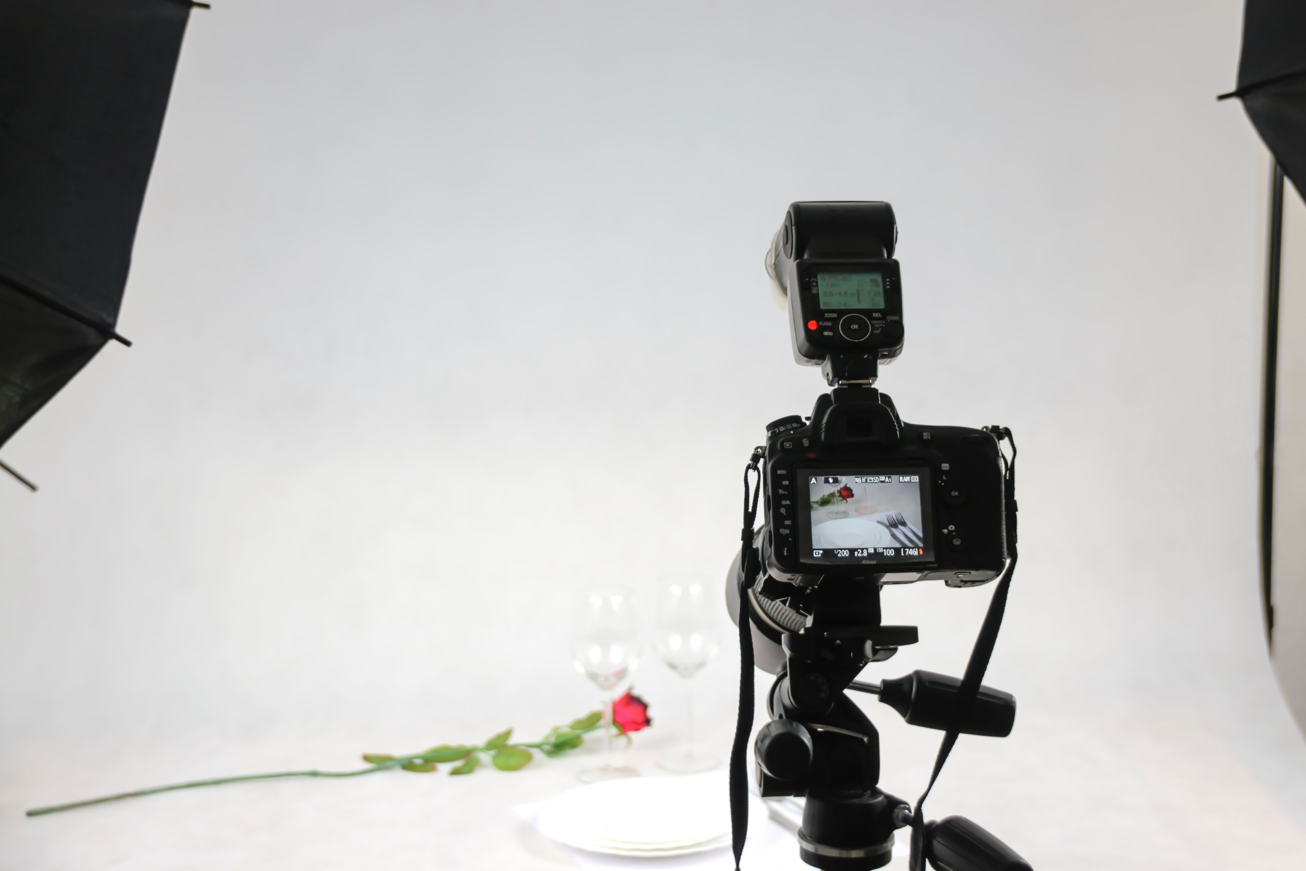How to Tell A Story with Product Photography - CREATIVEBLOX DESIGN